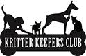 small KKC logo